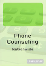 EMOSHUNS Telephone Counseling