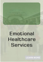 EMOSHUNS Emotional Healthcare Services