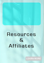 EMOSHUNS Resources & Affiliates