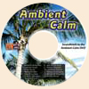 Ambient Relaxation CD